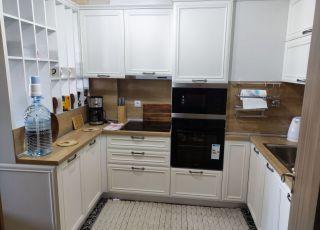 Апартамент в Резиденция Лазурен Бряг Суит