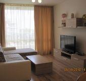 Apartment apartment