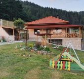 House Villa Nany
