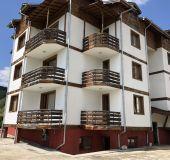 House Marina
