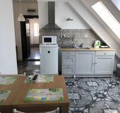 Apartment Royal Pomorie