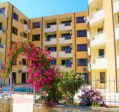 Apartment Paskalina