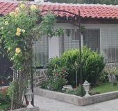House Villa Elovi