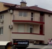 House Yoana