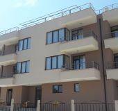 House Casa Del Mar