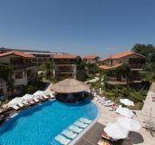 Apartment Laguna Beach Resort