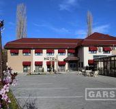 Family hotel GarsON