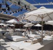 Family hotel Rainbow 2