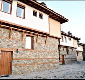 House Aiva