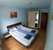 Apartment Pleasir 2
