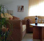 Apartment Dobre Doshli
