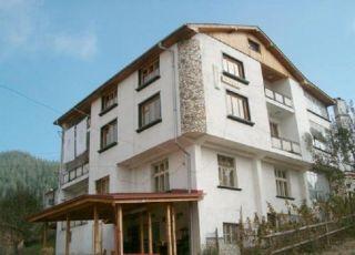 Къща за гости Роял