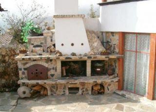 Къща за гости Роял 6