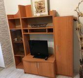 Apartment apartament-Atiq