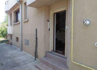 Апартамент Тотев