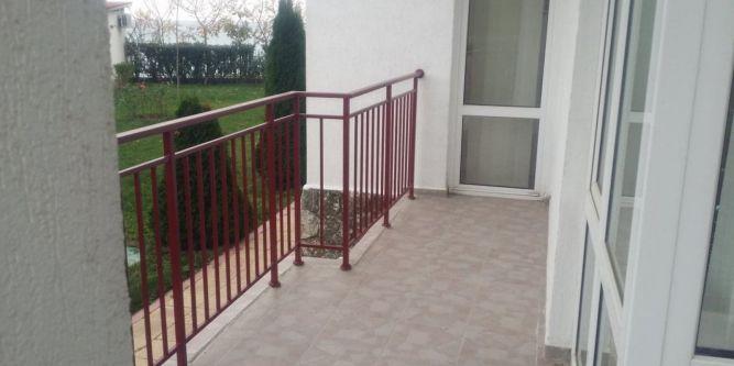 Апартамент Бела - Алекс 2