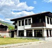 House Guest house Chardaka