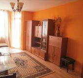Apartment Iliya