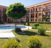 Apartment B-18 Sozopoli Hills