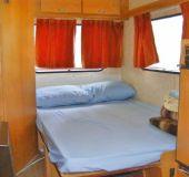 Bungalow Vayana karavans