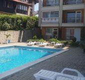Apartment Antik 5