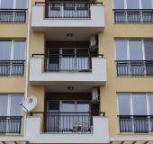 Apartment 2 Apoloniq