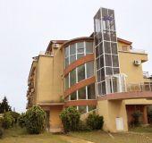 Apartment Studio for rent, villa Dolphin