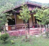 House Villa Yana