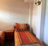 Separate room Guestroom in Kiten