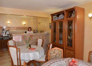 Къща за гости Италия