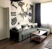 Apartment Art Apart
