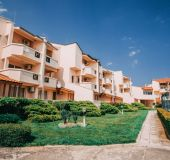 Apartment Holiday Village Ravda