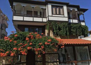 Къща за гости Катя