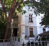 Apartment Verila Suite