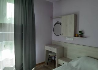 Апартамент Мечта