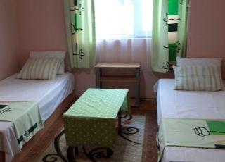 Апартамент за нощувки до ОКР болница