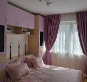Apartment Paskalev 2-bedroom