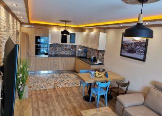 Апартамент Фийл Пловдив Алайв 14