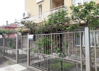 Апартамент Ганц Рийл Естейт Сарафово 5
