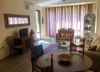 Апартамент Нерея Палас