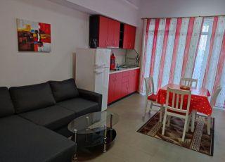 Апартамент Стоянови 2