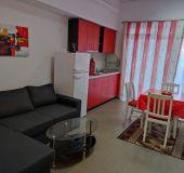 Apartment Stoqnovi 2
