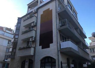 Къща за гости Кудев