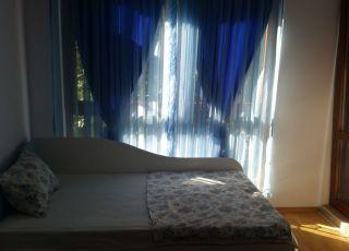 Апартамент Дияна