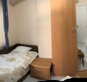 Separate room Room for rent