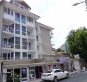 Hotel Pansion Nessebar