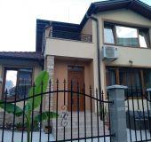 Apartment Manuela