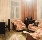 Apartment Familiya