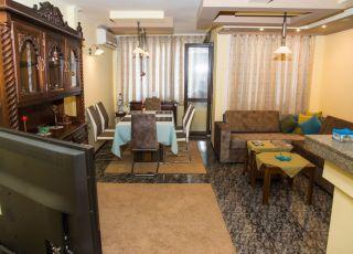 Апартамент Дима