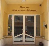 Family hotel Dunav Apartment House